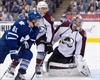 Kessel scores in OT as Leafs beat Avalanche-Image1