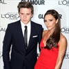 Brooklyn Beckham: I didn't realise my parents were famous until I was 13-Image1