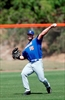 Tebow learns from Jacksonville neighbour Daniel Murphy-Image1