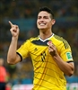 James Rodriguez signs 6-year deal with Real Madrid-Image1