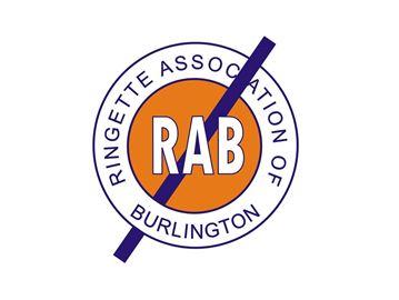 Ringette Association of Burlington