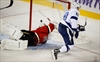 Palat scores winner as Tampa Bay beats Flames-Image1