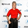 Pink is UNICEF ambassador -Image1