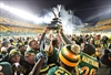 Eskimos top Stampeders to advance to Grey Cup-Image1