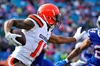 NFL free agents end up opting for 1-year 'prove it' deals-Image1