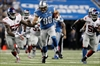 Stafford leads Lions to 35-14 win over Giants-Image1