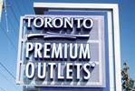 Ontario statutory holiday Monday
