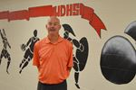 WDHS phys ed head set to retire