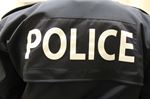Report of shots fired in Herongate is Ottawa's 49th shooting of the year