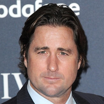 luke wilson wins court battle durhamregion
