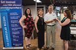Niagara College wins Campus of the Year award