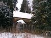 Winter Backroads Jan. 29 - Feb. 1