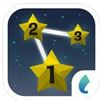 Star Gurus is app of the month-image1