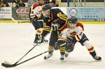 Midland teams fail to advance at regional Silver Stick