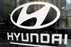 Hyundai highlights US spending plan before Trump inaugurated-Image1