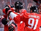 Canada storms past Russia for spot in World Cup final-Image1