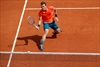 Berdych breezes past Japanese qualifier at French Open-Image1