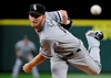 White Sox suspend top pitcher Chris Sale for 5 days-Image1