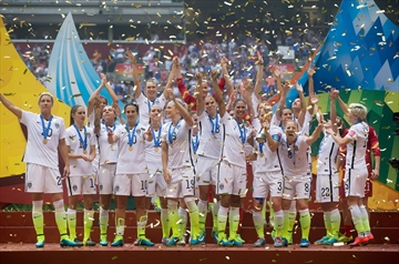 U.S. thumps Japan in Women's World Cup final-Image1