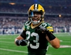 Versatile DB Micah Hyde emerges as Packers playoff playmaker-Image1