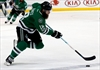 Anaheim Ducks get Patrick Eaves from Dallas for draft pick-Image1