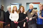 Anne's Headquarters celebrates grand opening in Kemptville