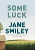 Some Luck, by Jane Smiley