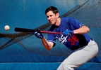 Column: Baseball should get serious about speeding up games-Image3