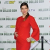 Lake Bell gives birth to baby girl-Image1