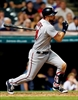 Trevor Plouffe finalizes $5.25M, 1-year deal with A's-Image1