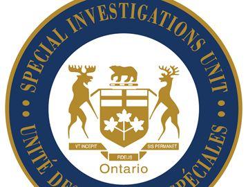 SIU investigation