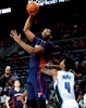 Ibaka lifts Magic over Jackson and Pistons 98-92-Image7