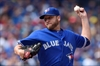 Buehrle fails to reach 200-inning mark-Image1