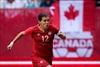 Canadian women No. 8 in FIFA rankings-Image1
