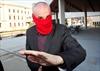 Pedophile coach Graham James faces more charges -Image1