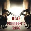 Hear Freedom's Ring