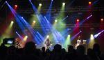 Sound of Music Festival Thursday
