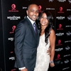 Bobbi Kristina Brown allegedly drugged with 'toxic mixture'-Image1