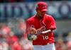 Cardinals pick Martinez to pitch April 2 opener vs Cubs-Image1