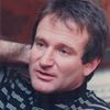 Robin Williams: a clown with a dark side