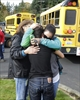 Police: Student gunman died of self-inflicted shot-Image1