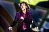 Rolling Stones kick off 'Zip Code' stadium tour in San Diego-Image1