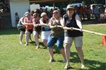 Kin Kamp is a Meaford tradition