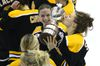 Boston wins Clarkson Cup