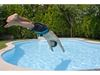 Did you know these things about pools?