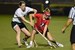 Mills earns her place on national lacrosse team