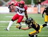 Nik Lewis's future among Grey Cup storylines-Image1