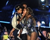 Source: BET suspends producer after Blue Ivy joke-Image1