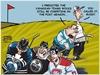 ed-cartoon-14
