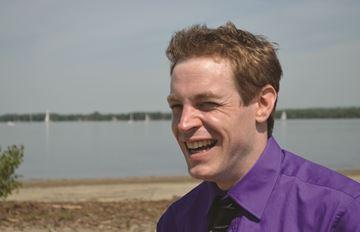 Brendan Mertens